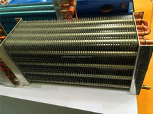 Trustworthy 12 year factory Condenser Produce Expert heat exchanger