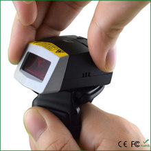 FS01 industrial wearable Rugged barcode scanner win7 Win8 tablet, rugged barcode scanner for android tablet mobile phone