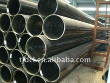 pvc coated schedule 40 steel pipe