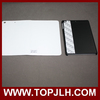 Sublimation Leather Flip Cover for iPad Air 2