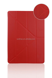 DIHAO Ultra Slim Version leather Case for Apple ipad 2/3/4/5/Air/mini