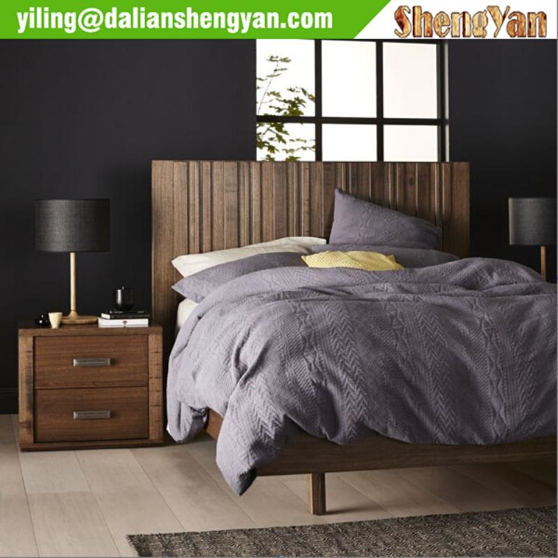 Flat Pack Bedroom Furniture Home Furniture Bedroom Set