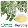 sophora japonica extract/sophora japonica flower extract rutin/ quercetin powder
