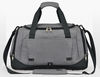 good looking duffel bag ideally for travelling or sports purpose