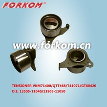 Good Quality Peugeot Belt Tensioner Pulley for Toyota Corolla