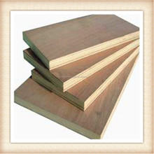 plywood furniture plywood korindo plywood 9mm 12mm 15mm 18mm plywood FLEXIBLE PLYWOOD USED FOR FURNITURE