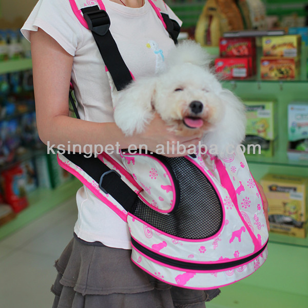 Hot Magical pet bag pet carrier