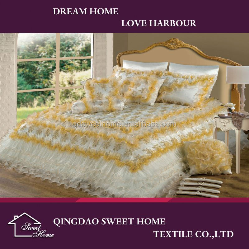 Home Choice Bedding New Products Buy Home Choice Bedding