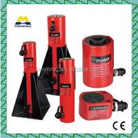 mini hydraulic jack / small hydraulic jack price
