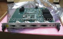 SCC master control board Huawei metro 5000