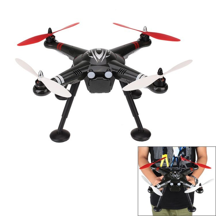 312380- 2.4GHz RC Quadcopter RTF Drone without Camera and Gimbal-2_07.jpg