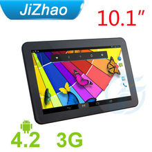 10 inch tablet pc with keyboard and sim card