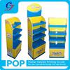 /p-detail/Estante-de-perfume-cuidado-personal-de-papel-de-cart%C3%B3n-estantes-de-la-exhibici%C3%B3n-pop-pantalla-de-300000676824.html