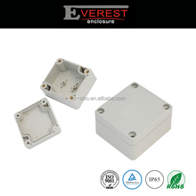 Newest IP66 ABS Waterproof Switch Box /Waterproof Junction Enclosures