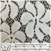 nylon with spandex fashion design african swiss voile lace wholesale