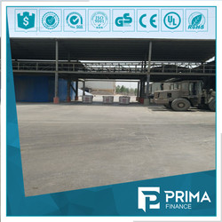 high quality cement refractory aluminate with high quality