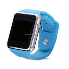 Android smart phone mk6260 bluetooth watch mobile phone Q8 smart watch q8 with sim card