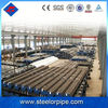 API 5l / ASTM A106 / A53 GR.B 1''SCH80*5.8m q195 q235 q345 16mn galvanized steel pipes