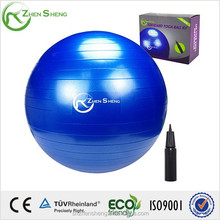 Zhensheng Body sport fitness ball