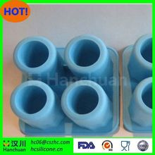 Use for mold for Jell-O, Candy, Chocolate,of Freeze Ice Cup Mold