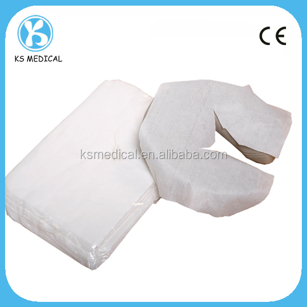 Cheap price disposable pillow tick buy pillow tick for Buy pillows online cheap