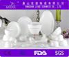 2015 new design eco-friendly fine bone china dinnerware 61 pcs,81pcs,128pcs