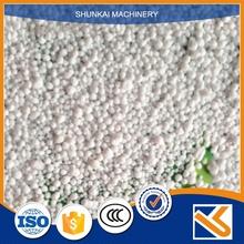 pink compound fertilizer npk 15 15 15