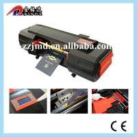 China hot sale digital wedding invitation card printing machine 330B price in india