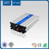 DC to AC,110v 220v,50hz 60hz,433.92mhz 315mhz,600w stable output power inverter,cheap inverter