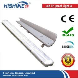 2014 Hot Selling Led Lights,Microwave Sensor Led Lights,Industrial Batten Led Lights 70w