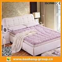CHINA SUPPLIER ELECTRIC BLANKET WHOLESALE PRICE INFRARED HEATER 100% POLYESTER