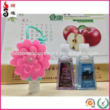 Big promotion for All stocked promotional 0.5 oz hand sanitizer
