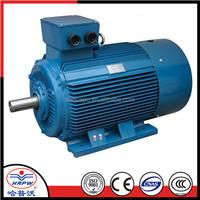 110 kw 150 hp high efficiency ie2 ie3 electric motor