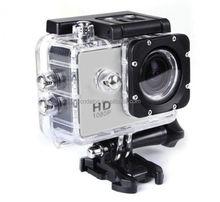 High Quality Sj4000plus 2k Camera Sports DV Action Waterproof Camera wifi sports cam