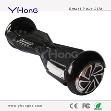 2015 hot products CE approved electric scooters prices electric cars made in china adult electric motorcycle
