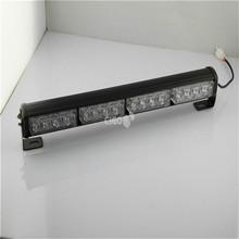 2014 Hot sale 12v led flash light car led bar