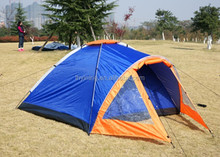 camping tent family/camping zelte/barraca tenda/tente/tienda