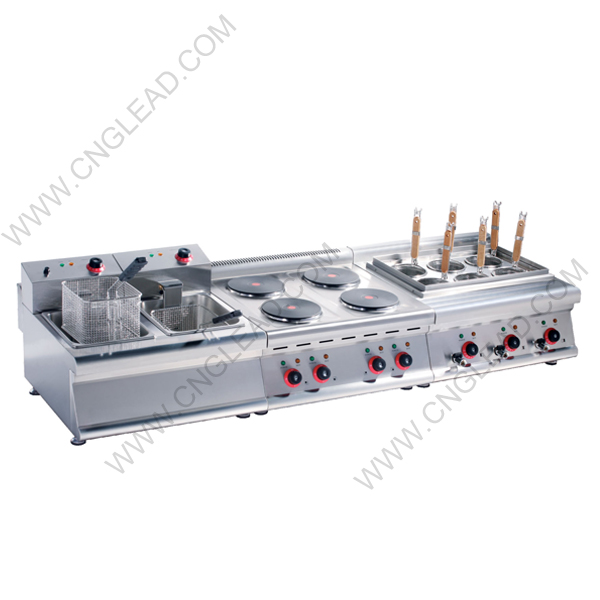 Commercial Kitchen Equipment Product ~ Commercial restaurant equipment kitchen