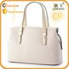 New Fashion knit bag leather knit bag office bag