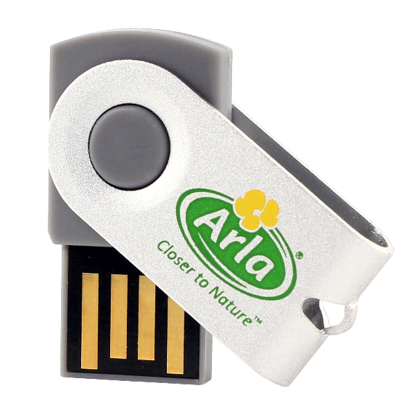 TOP Selling Classic bulk 1gb usb flash drives