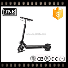 2 year warranty OEM factory lithium Electric personal transport vehicle, cheap electric scooter kick