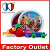 /p-detail/Yuanjia-de-juguete-ladrillo-del-juguete-300002414230.html