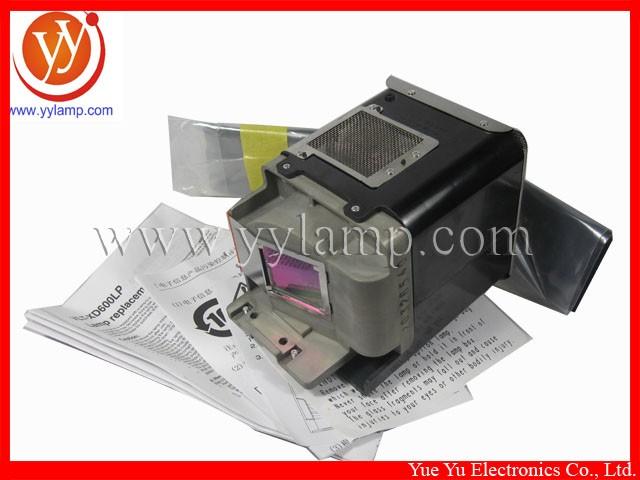 VLT-XD600LP (7).jpg