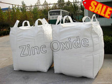 Zinc Oxide 99% 99.5% 99.7%, Zinc oxide catalyst