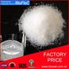 Blufloc Viscosifier PHPA Polyacrylamide