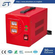 Single Phase Power Supplies Alibaba China Suppliers 2015 Electronic Voltage Regulator