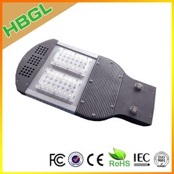 new products looking for distributor china alibaba street light livarno lux led
