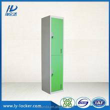 Henan steel storage cabinet locker clothing lockers