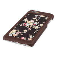 Useful corlorful protective OEM & ODM prevail cute case for samsung galaxy s3