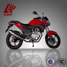 Chongqing hot sell 200cc cbr motorcycle ,KN200GS